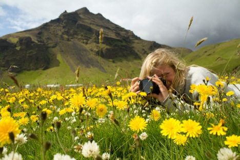 Credit: National Geographic Student Expeditions